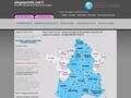 Stage Points : stage de récupération de points de permis agréé par les services préfectoraux