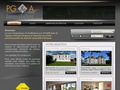 PGA Immobilier : agence immobilière à Rennes en Bretagne