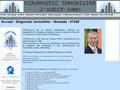 J'Audit Immo : diagnostics techniques immobiliers, audit et conseil pour la rénovation énergétique