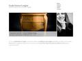 Emilie Mazeau Langlais : cartonniste, mobilier carton et meuble en carton design