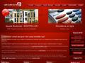 Les Clés du Neuf : défiscalisation immobilière en profitant des dernières offres Scellier