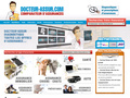 Docteur'Assur : comparateur d'assurance de plus de 50 assureurs