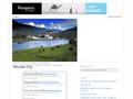 Bhoutan : tout sur le pays merveilleux du Bhoutan dans l'Himalaya - Voyageur du monde