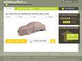 Choisir : trouvez et achetez une voiture neuve ou récente au meilleur prix - déstockage