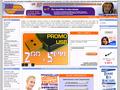 123 Consommables : cartouches d'encre pour imprimantes jet d'encre ou laser à des prix abordables