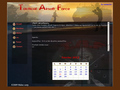 Airsoft Taf : le plus grand site d'airsoft en Europe francophone - Tactical Airsoft Force