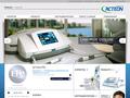Chirurgie Dentaire Osseuse : matériel dentaire de haute technologie au service de la dentition