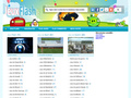 Jeux Flash : de nombreux jeux gratuit en flash pour jouer sur ton PC