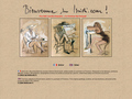 Isirdi : tableaux, affiches, lithos, sérigraphies, sculptures et posters de Provence