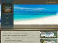 Crystal Villas Samui : somptueuses villas de vacances à Koh Samui en Thaïlande - golfe du Siam