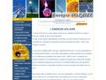 Institut Solaire : astuces et des conseils pour mieux s'informer sur les énergies renouvelables