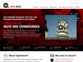 Opus Vidéo : conversion Super 8mm et Vhs vers Dvd pour des film de qualité - préservez vos souvenirs