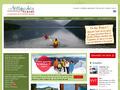 Antipodes Travel : agence spécialisée  dans les voyages en Nouvelle Zélande - séjour linguistique
