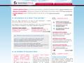 Assurance Décès : documentation gratuite pour comprendre le fonctionnement d'une assurance décès