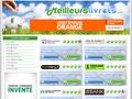 Meilleurs Livrets : livret d'épargne et produits d'épargne sur internet dans les meilleurs banques