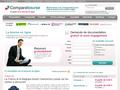 Comparabourse : comparer les courtiers en ligne et guide performant de la bourse en ligne