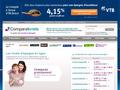 Comparalivrets : actualités, dossiers, analyses et interviews sur les livrets d'épargne en ligne
