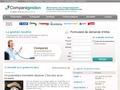Comparagestion : informations, guide et comparaison des offres sur la gestion locative