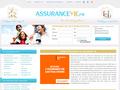 Assurance Vie : informations sur les contrats d'assurance-vie multi-supports et leurs placements