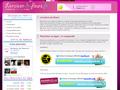 Livraison de Fleurs : comparer les meilleurs offres de livraisons de bouquets de fleurs à domicile