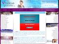 Voyance Gratuite : solutions pour résoudre vos problèmes sentimentaux, professionnels ou familiaux