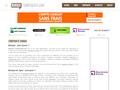 Banque Comparatif : guide pour comprendre les multiples services proposés par les banques en ligne