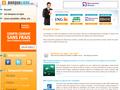 Banqueligne : Les informations, les actualités et les offres des meilleures banques en ligne