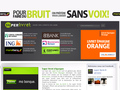 Super Livret : guide des livrets d'épargne proposés par les banques en ligne