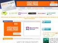 Banque en Ligne : fiches pratiques, présentation, comparatif, actualités des banques en ligne