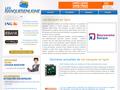 Les Banques en Ligne : services bancaires en ligne complets des meilleures banques en ligne