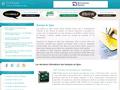 Banque en Ligne : infos sur les plus compétitives des cyberbanques - choisir une banque en ligne