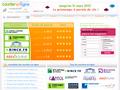 Courtier en Ligne : l'univers de la bourse et des courtiers en ligne - documentation de courtiers