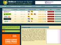 Meilleur Banque en Ligne : parvenez simplement et efficacement à choisir votre banque en ligne