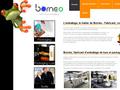 Bornéo Emballage : imprime tout sur tout en Isère et en Rhône Alpes - emballage et packaging