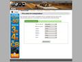 Auto Garage : comparateur de prix spécialisé dans le prix des pneus - pneus à prix discount