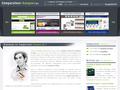 Comparateur Banques : comparateur des banques en ligne et conseils de nos experts sur les banques