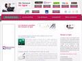 Ma Banque en Ligne : les dernières actualités des banques en ligne, les avantages et un comparatif