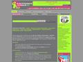 Electronique Musique : annuaire de musique dj electro et des différents genres musicaux de ce style