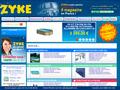 Piscine Zyke : des dizaines de modèles de piscines en bois de haute qualitéà un prix abordable