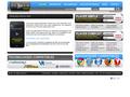 Vesta Player : un player de web radio permet à tous vos auditeurs d'accéder à l'écoute de votre radio sur votre site web