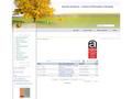 Amiante Solutions : gestion des déchets d'amiante - évacuation et traitement sur site agréé