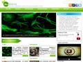 Bio Focus : actualité de l'environnement et d'autres disciplines liées à la science de la vie