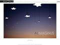 Almagnus : photographe pour photos d'art numériques dans le Gard près d'Uzès