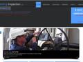 NDT & Welding Inspection : inspection pour la qualité et la sécurité dans l'industrie - Nicolas Capelle