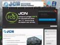 Agence JCN : impression numériques, grand format et carte d'affaire - qualité éprouvée