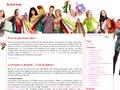Achat Futé : blog d'informations pour les consommateurs