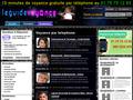 Venus Voyance : guide d´occultisme et tarot de Marseille par des initiés à l´ésotérisme