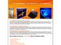 Plv Dynamique : un publicite innovante, numerique et dynamique pour une plus grande visibilité