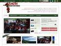 Azimuth Travel : tour opérateur en Indonésie, découverte des volcans et circuits d'aventure