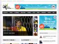 Espoirs du Football : actualité du foot, des stars et futures stars du football - interview et vidéo